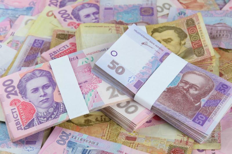 Порошенко і Зеленський витратили за тиждень на передвиборчу агітацію майже 150 мільйонів
