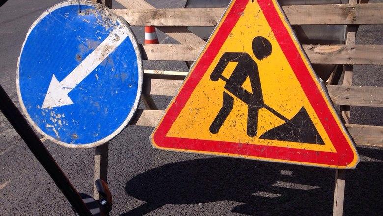 На Виноградівщині продовжили початий минулоріч ремонт дороги «Оросієво – Підвиноградів»