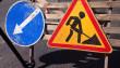 На Виноградівщині продовжили початий минулоріч ремонт дороги