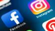 Мільйони паролів Facebook та Instagram потрапили у вільний доступ