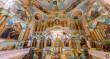 Закарпатцям пропонують відправитися у віртуальну екскурсію храмами