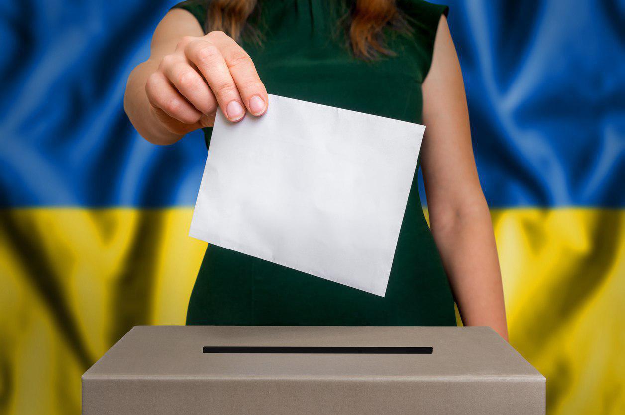На 72 виборчому окрузі всі 104 дільниці розпочали свою роботу вчасно