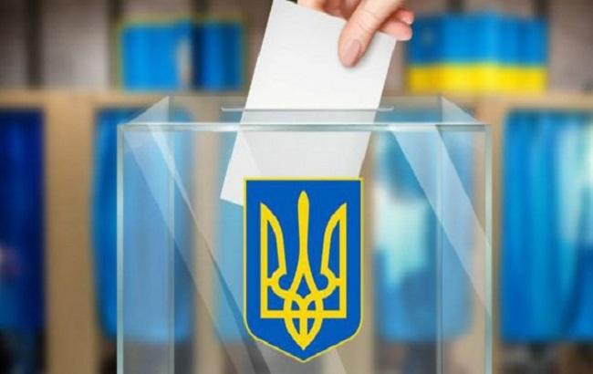 На першій дільниці за кордоном порахували голоси: переміг Порошенко