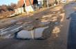 Ямкового ремонту на трасі Мукачево – Рогатин поки не буде