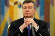 Віктор Янукович планує повернутися в Україну