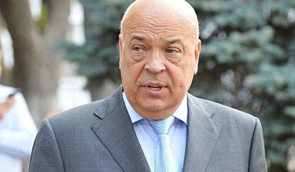 Геннадій Москаль каже, що команда Зеленського не зможе виконати обіцянок, які були дані виборцям під час передвиборної кампанії