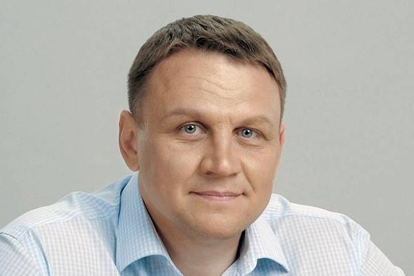 Нардеп Олександр Шевченко витратив на рекламу в 25 разів більше, ніж задекларував