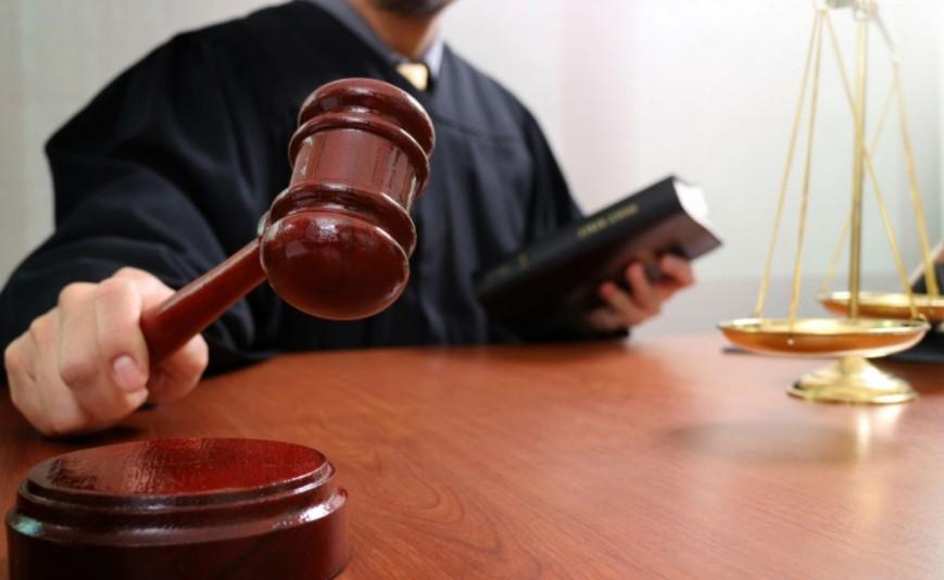 На Закарпатті судитимуть жителя Полтавщини, якого підозрюють у скоєнні смертельної ДТП