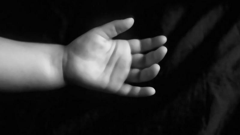 У селі Балажер, що в Берегівському районі, згоріла живцем 2-річна дитина