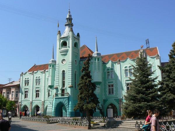 У Мукачеві створять нове некомерційне підприємство Агенцію розвитку