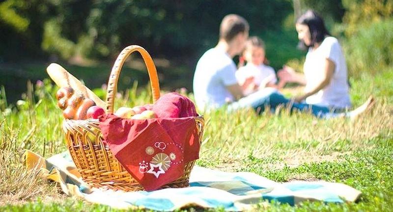 Як провести свята без наслідків для здоров'я: поради Уляни Супрун