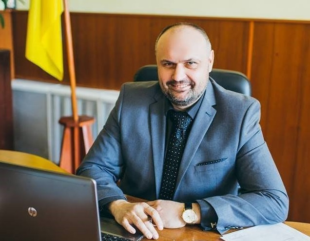 Через закарпатського чиновника Віктора Олефіра загинули 2 жінки. Він досі не покараний