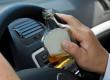 П'яний чоловік перевозив у мікроавтобусі 4 дітей