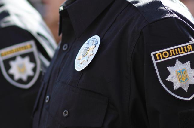 Молодий чоловік украв у односельця машину Mazda 3