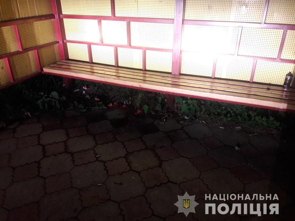 Вчора ввечері у селі Клячаново, що на Мукачівщині, сталася смертельна аварія