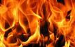 В одній із багатоповерхівок Ужгорода сталася пожежа