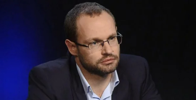 Пограбували будинок нардепа Павла Пинзеника під Києвом: політика з дружиною зв'язали