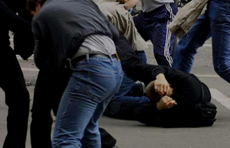 Поліцейські запевняють, що майже всі особи, які брали участь у масовій бійці в селі Усть Чорна, встановлені