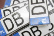 Період розмитнення автомобілів з іноземною реєстрацією можуть продовжити ще на 6 місяців