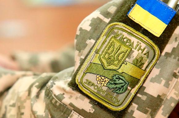 Сьогодні, 6 травня, в Україні відзначають нове свято, яке запровадив Порошенко