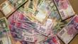 У Мукачеві бюджет перевиконано на понад 18 мільйонів