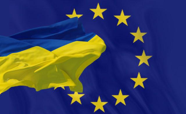 Закарпаття – найбільший в Україні експортер товарів у ЄС