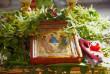 У зв'язку із великим релігійним святом, українці матимуть додатковий вихідний