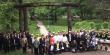 В Ужгороді відзначили 90 років з часу створення руху Ротарі на Закарпатті