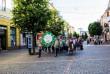 У Мукачеві в п'ятницю розпочнеться фестиваль
