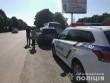 Поліцейські провели рейди в Мукачеві та районі