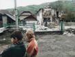 Небайдужі містяни збирають кошти для сімей, в яких сталося лихо