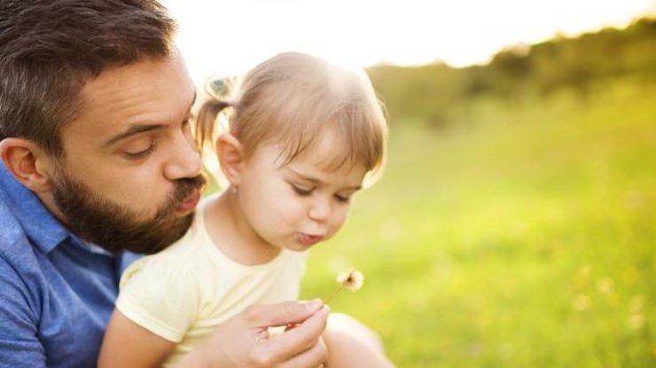 В Україні офіційно святкуватимуть День батька: відомо, коли саме
