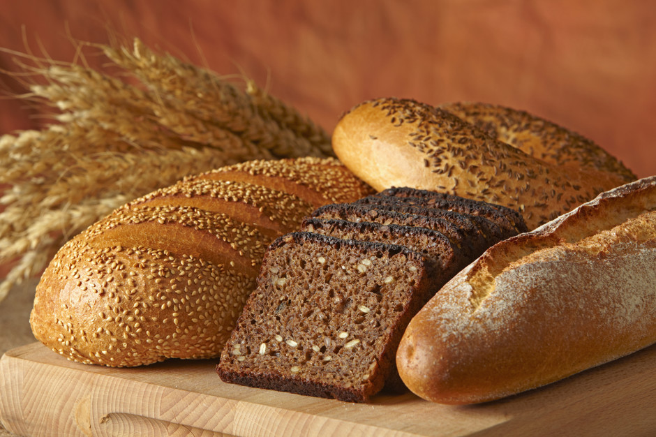 Причини подорожчання хліба в Україні