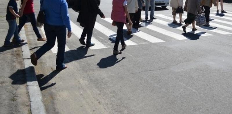 Жителі Свалявщини перекриють дорогу на знак протесту