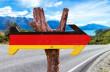 Стало відомо, скільки заробляють представники робітничих професій у Німеччині протягом року
