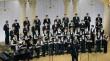 Мукачівців запрошують на весняне свято хорової музики