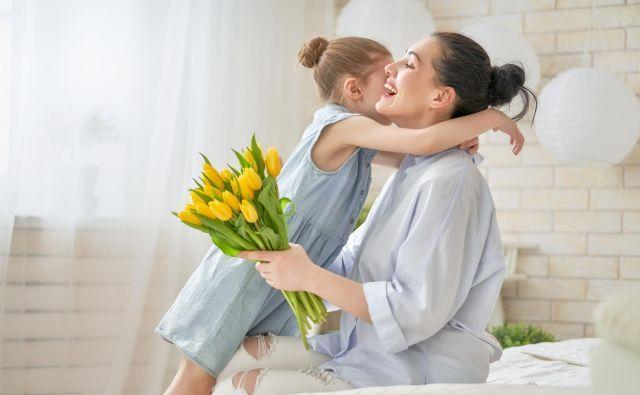День матері в Україні: у 2019 році відзначають свято 12 травня