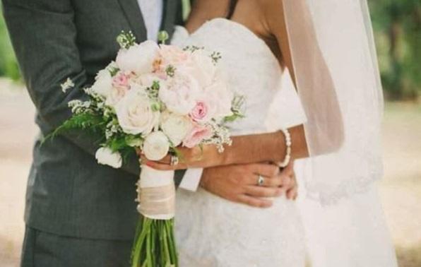 Жахливий випадок на весіллі: чим закінчилися гуляння у Косині