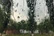 Дощі повертаються: синоптики дали прогнози на завтра