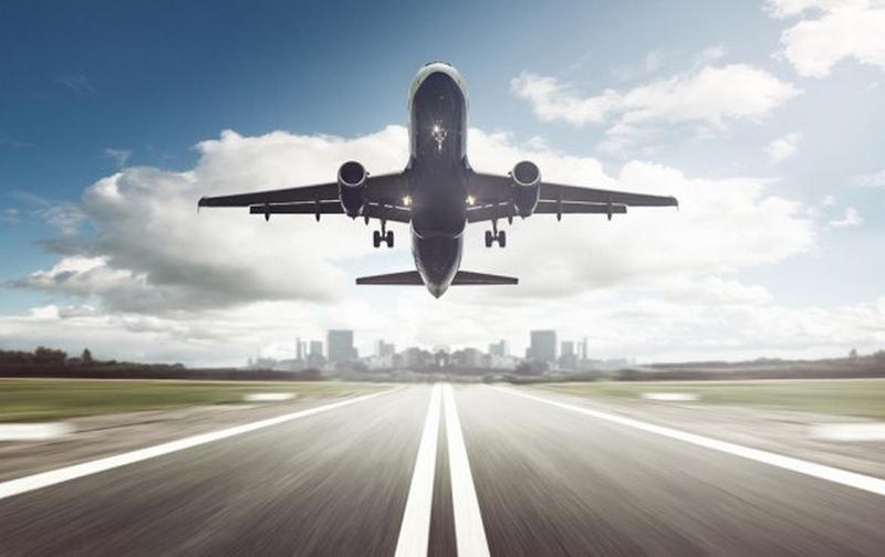 Як жителі Мукачева та околиць сприйняли звістку про ймовірне будівництво аеропорту