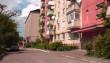 В одному з мікрорайонів Мукачева вбили чоловіка: усі подробиці