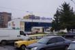 Погрожував ножем: що коїлося на автовокзалі в Ужгороді