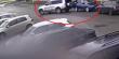 Поліція оприлюднила відео ДТП і просить допомоги у пошуку водія-винуватця