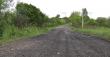 Мешканцям одного із сіл Мукачівського району увірвався терпець і вони самі почали ремонтувати дорогу