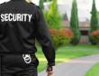 У Чинадієві охоронець підприємства піймав на гарячому молодого зловмисника