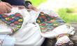 Закарпатська вишиванка: в чому її особливості