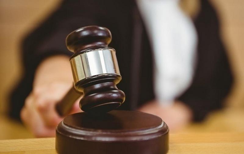 18-річний хлопець із Хустського району переламав своєму батькові ребра: суд виніс вирок