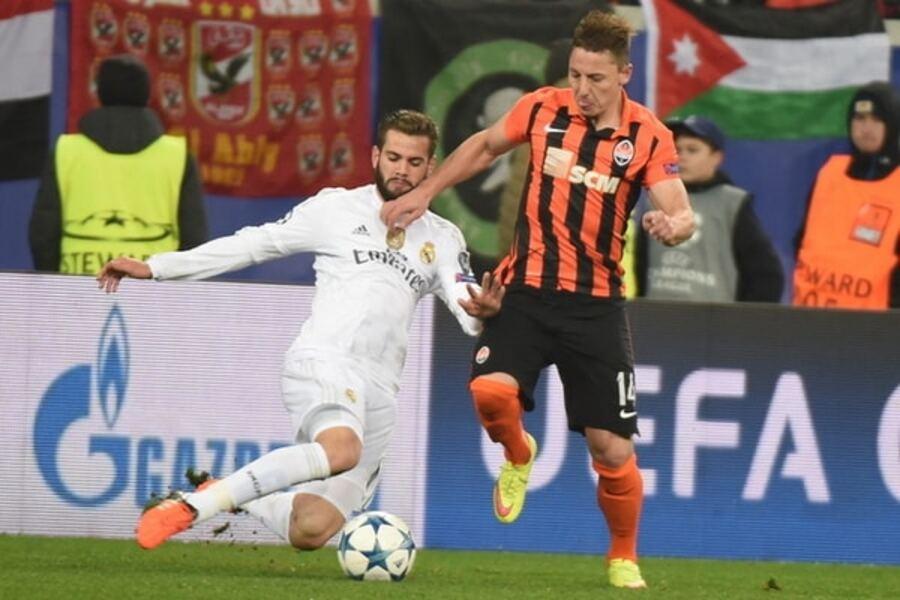 Василь Кобін оголосив, що завершує кар'єру футболіста