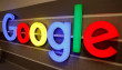 Google розробив сервіс для туристів: є маршрути містами Закарпаття