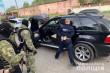 В Одесі закарпатець організував наркокартель, що торгував кокаїном
